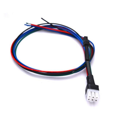 driving recorder wire harness