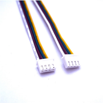 XH2.54 adapter wire harness